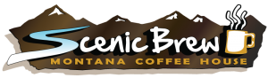 cropped-ScenicBrewLogo.png