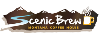 cropped-scenicbrewlogosm.png