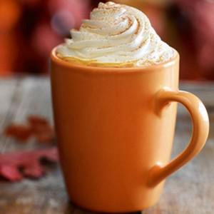 rs_600x600-140818104456-600.latte.cm.81814